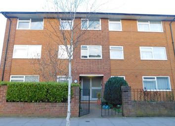 Thumbnail 2 bed flat for sale in Shirley Court, Uxbridge Road, West Ealing, London