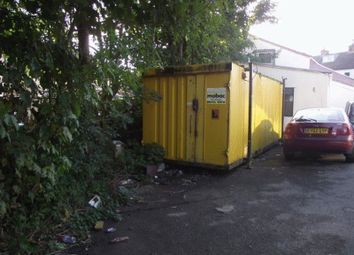 Thumbnail Commercial property to let in Seymour Road, Kingswood, Bristol