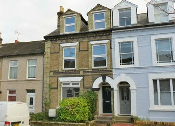 4 bed semi-detached house for sale in Sutton Road, Watford, Hertfordshire WD17