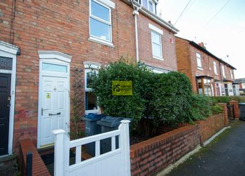 2 bed terraced house to rent in St. Stephens Road, Selly Oak, Birmingham B29