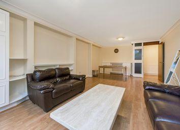Thumbnail 2 bed flat to rent in Queensborough Terrace, Queensway