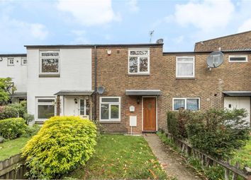 3 bed town house for sale in Lych Gate Walk, Hayes UB3