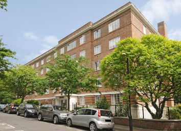 Thumbnail 2 bed flat to rent in Kingsmill Terrace, St John`S Wood NW8,