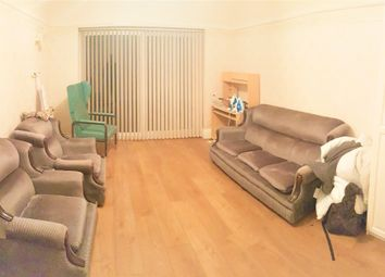 Thumbnail 5 bed property to rent in Austin Grove, Burnage, Manchester