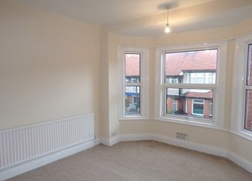 Thumbnail 3 bed terraced house to rent in Orrysdale Road, Wirral