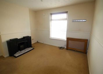 Thumbnail 1 bed flat to rent in Victoria Street, Old Cwmbran, Torfaen