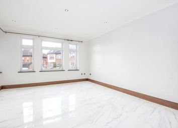 Thumbnail 5 bed semi-detached house to rent in Saddlescombe Way, London N12,