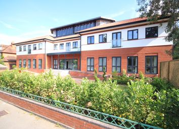 Thumbnail 1 bed flat to rent in The Grove, Bath Road, Maidenhead