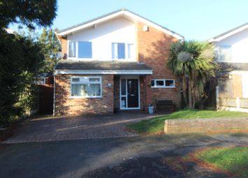 4 bed detached house for sale in Mount House Road, Formby, Liverpool L37