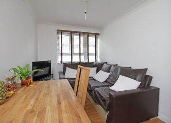 Thumbnail 2 bed flat for sale in Cheesemans Terrace, West Kensington