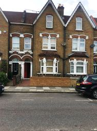 Thumbnail 1 bedroom terraced house to rent in Mulberry Way, Lonfon
