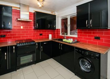 Thumbnail 2 bedroom property to rent in Bernards Close, Ilford