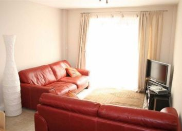 Thumbnail 3 bed terraced house to rent in Virginia Road, London