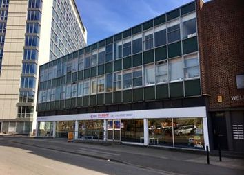 Thumbnail Retail premises to let in 37 Wellington Street, Sheffield