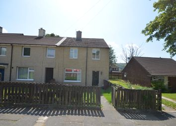 2 bed semi-detached house for sale in Ivinson Road, Near Pothouse, Darwen BB3