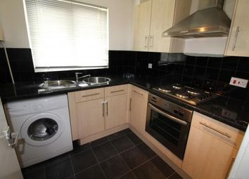 Thumbnail 2 bed terraced house to rent in Brianne Drive, Cardiff, Cardiff