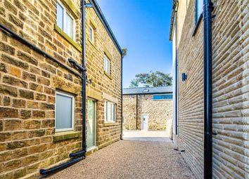 Old Barn, 3, Hallam Grange Rise, Fulwood S10