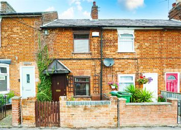 Thumbnail 2 bed property for sale in Weston Road, Aston Clinton, Aylesbury