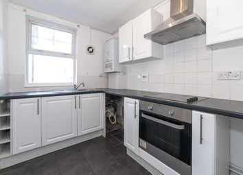 1 bed maisonette to rent in Daubeney Road, Clapton, Hackney E5
