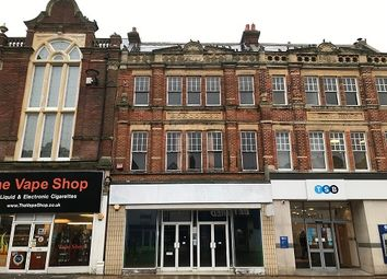 Thumbnail Retail premises for sale in 580/580A Christchurch Road, Boscombe, Bournemouth