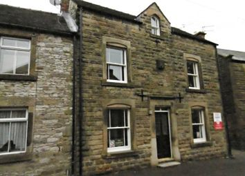 Thumbnail 3 bed property to rent in Hall Cottage, Church Street, Youlgrave