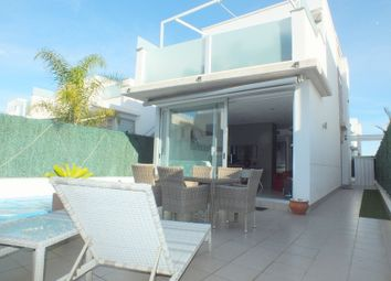 Thumbnail 3 bed villa for sale in Lo Pagan, Murcia, Spain