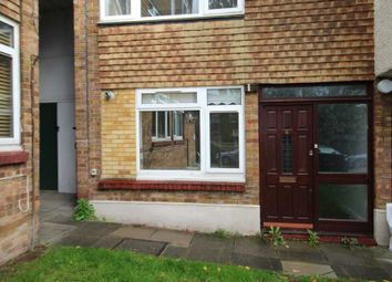 Thumbnail 2 bed maisonette to rent in Railway Square, Brentwood