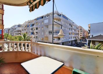 Thumbnail 3 bed apartment for sale in Calle Bergantín 03182, Torrevieja, Alicante