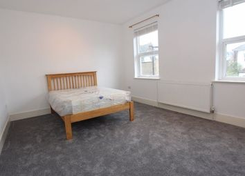Thumbnail 5 bed end terrace house to rent in Ranelagh Road, London
