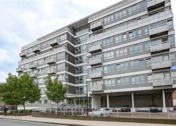 Thumbnail 2 bed flat for sale in New Park Road, Brixton