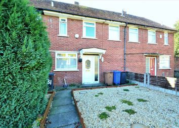 Thumbnail 2 bed terraced house to rent in Meadowgate Road, Salford
