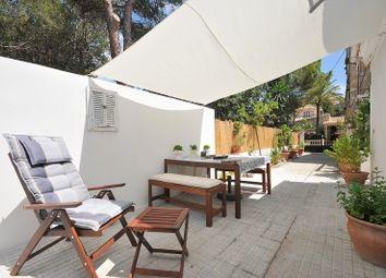 Thumbnail 4 bed villa for sale in Palmanova, Majorca, Balearic Islands, Spain