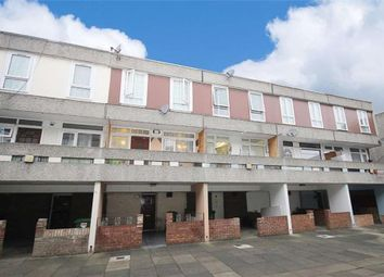 Thumbnail 3 bed property for sale in Holstein Way, Abbey Wood, London