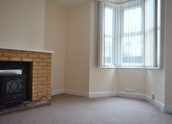 Thumbnail 3 bedroom terraced house to rent in Two Mile Hill Road, Kingswood, Bristol