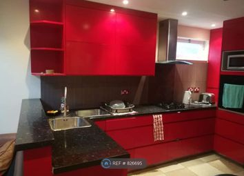 Thumbnail 5 bed semi-detached house to rent in Rowditch Lane, London