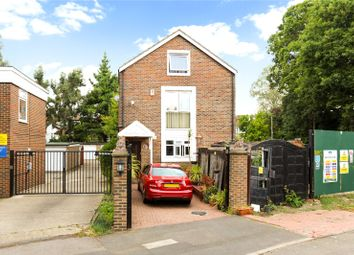 6 bed detached house for sale in Hanger Vale Lane, Ealing W5