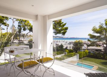 Thumbnail 3 bed apartment for sale in Spain, Mallorca, Alcúdia
