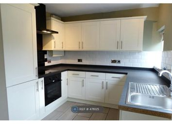 Thumbnail 4 bed terraced house to rent in Alwold Road, Birmingham