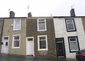 Thumbnail 2 bed terraced house to rent in Malt Street, Accrington