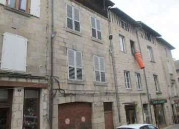 Thumbnail Property for sale in Eymoutiers, Haute-Vienne, 87120, France