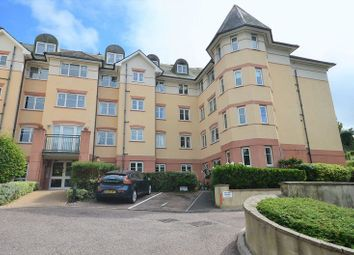 2 bed flat for sale in New Road, Brixham TQ5
