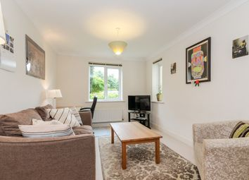 Thumbnail 2 bed flat to rent in Frenchay Road, Oxford
