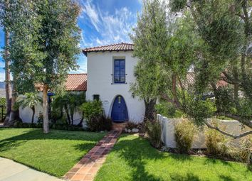 Thumbnail 2 bed property for sale in 386 South Meridith Avenue, Pasadena, Ca, 91106