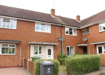 Thumbnail 3 bed property to rent in Loveridge Close, Codsall, Wolverhampton