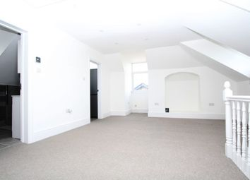 Thumbnail 2 bedroom flat to rent in 36 Canning Road, Croydon
