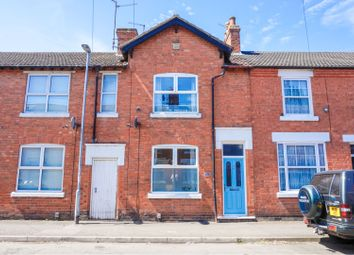 3 bed terraced house for sale in Edmund Street, Kettering NN16