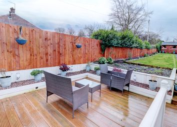 Thumbnail 2 bed cottage for sale in High Pleasance, Larkhall