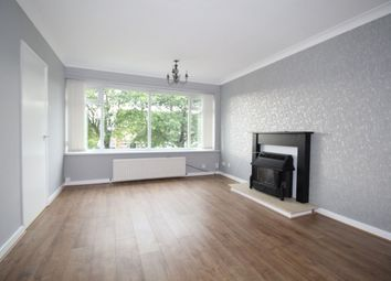Thumbnail 3 bedroom semi-detached house to rent in Wilden Court, Sunderland