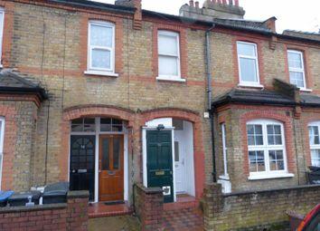 2 bed maisonette to rent in Lea Road, Enfield EN2