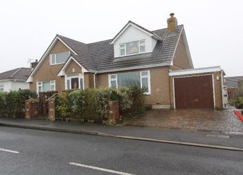 Thumbnail 6 bedroom detached house to rent in 74 Highfield Crescent, Birch Hill, Onchan, Onchan, Isle Of Man